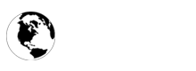 Search By Country or Region